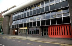 Kaplan Bournemouth