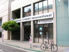 LSI Berkeley