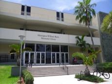 ELS Miami