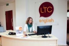 LTC Londra